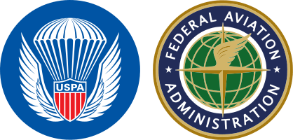 Skydive Airtight | Oklahoma Skydiving