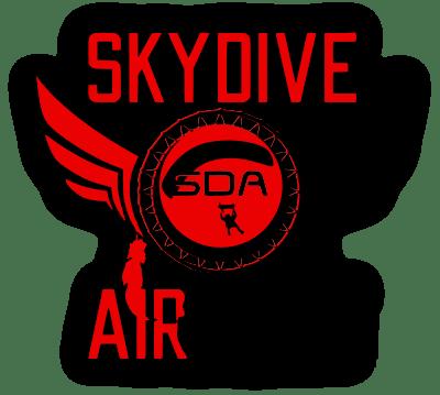 Skydive Airtight | Tulsa Skydiving